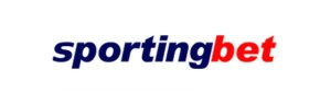 sportingbet apostas mobile
