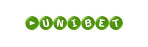 Unibet mobil scommesse