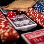 poker-1264076_1920