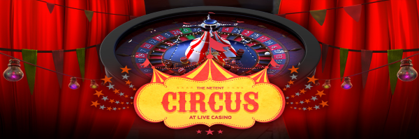 Circus promotions