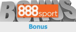 888sport bonos de las casas de apuestas